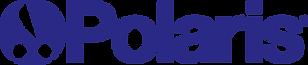 Polaris_Logo_CMYK 2757_PNG.png