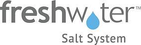 Caldera Freshwater Salt Sytem Logo.jpeg