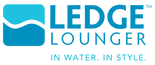 ledge-lounger-logo.png