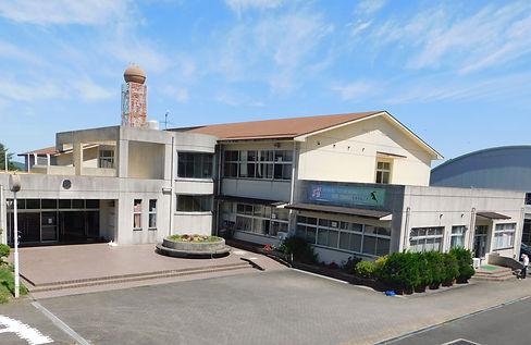 学校写真4.jpg