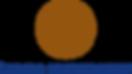 lunds-university-logo-png-transparent.pn