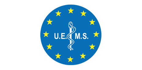 UEMS - breast surgery - Part I examination 2017 - application