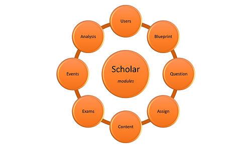 Scholar_Modules.jpg