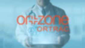 orzone_ortrac_startbild.jpg