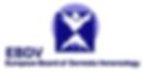 EBDV_logo.png