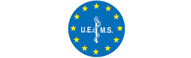 UEMS EBSQ Surgical Oncology - European Fellow exam 2018