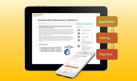 web_reg_vetting_payment.jpg