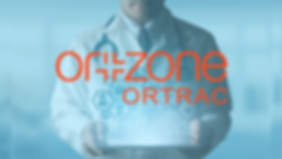 orzone_ortrac_startbild.png