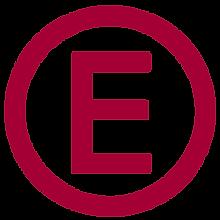 enterprise_C.png
