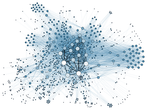 Social_Network_Analysis_Visualization.pn