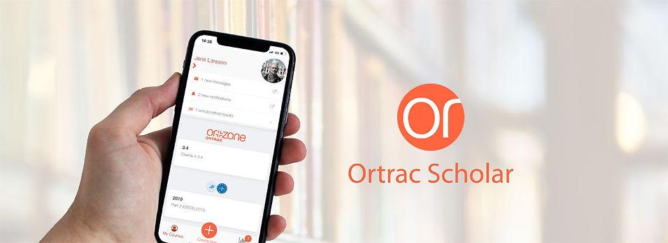 Ortrac_Scholar3_web.jpg