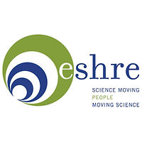 ESHRE - European Society of Human Reproduction and Embryology