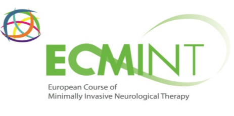 ECMINT 2.3 course December 11-15, 2017