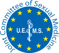 New multi year contract for European Fellow exams