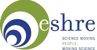 Partnership with ESHRE