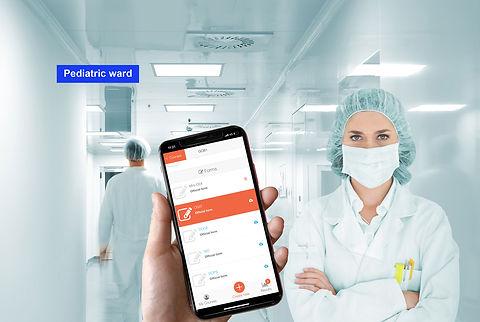 Ortrac_clinical_app_doctor.jpg