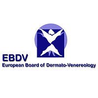 EDBV - European board of Dermato-Venereology