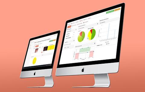 statistic_screens_C1.jpg