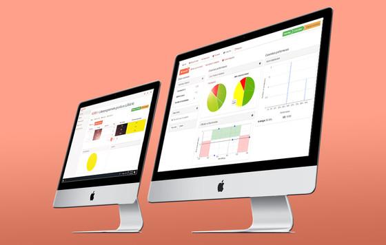Orzone Ortrac platform new functionalities 2019