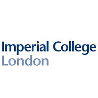 Imperial Collage London UK