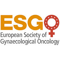 ESGO - European Society of Gynaecological Oncology