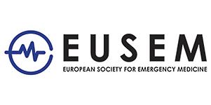 EUSEM_logo.png