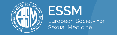 EXAM FOR 'EFS-ESSM CERTIFIED PSYCHO-SEXOLOGISTS' - 2018