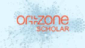 orzone_scholar_startbild.png