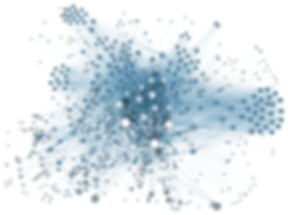 Social_Network_Analysis_Visualization.jp