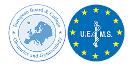 European Board and College in Obstetrics and Gynecology (EBCOG)