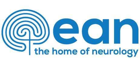 UEMS EBN Examination 2017