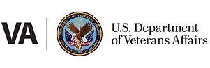 Veterans_logo.jpg