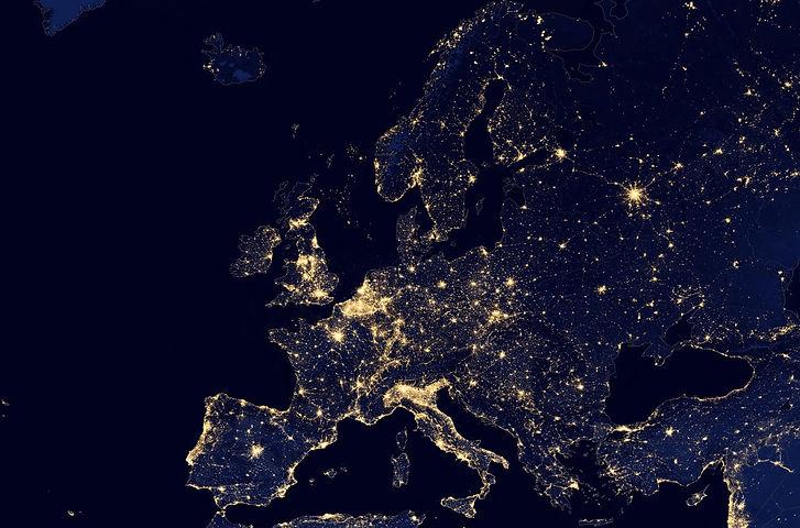 eu_map.jpg