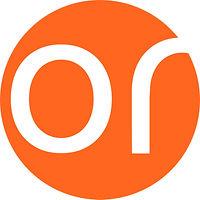Orzone logotype
