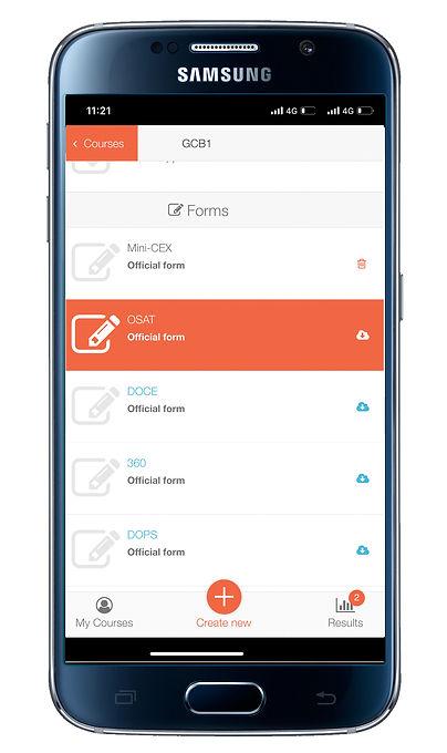 Ortrac_app_forms.jpg