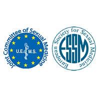 MJSCM & ESSM