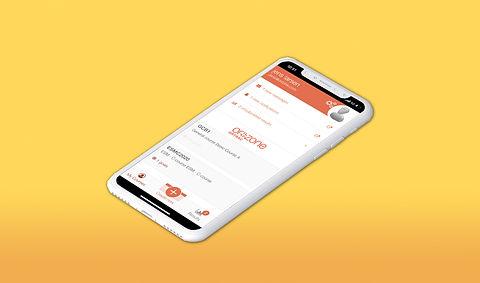 app_single_iphone_yellow.jpg