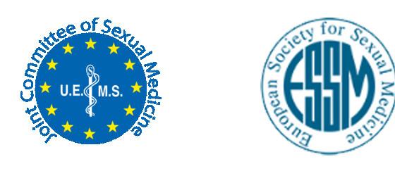 ESSM & MJCSM  2020 examinations in Prague