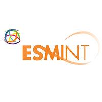 esmint_logo.jpg