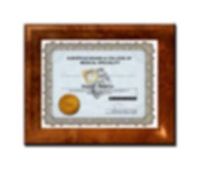 orzone_diploma_frame1.jpg