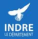 Logo Département Indre.png