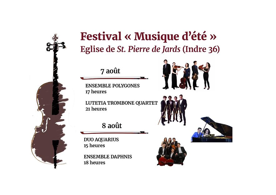 Festival « Musique d'été ».png