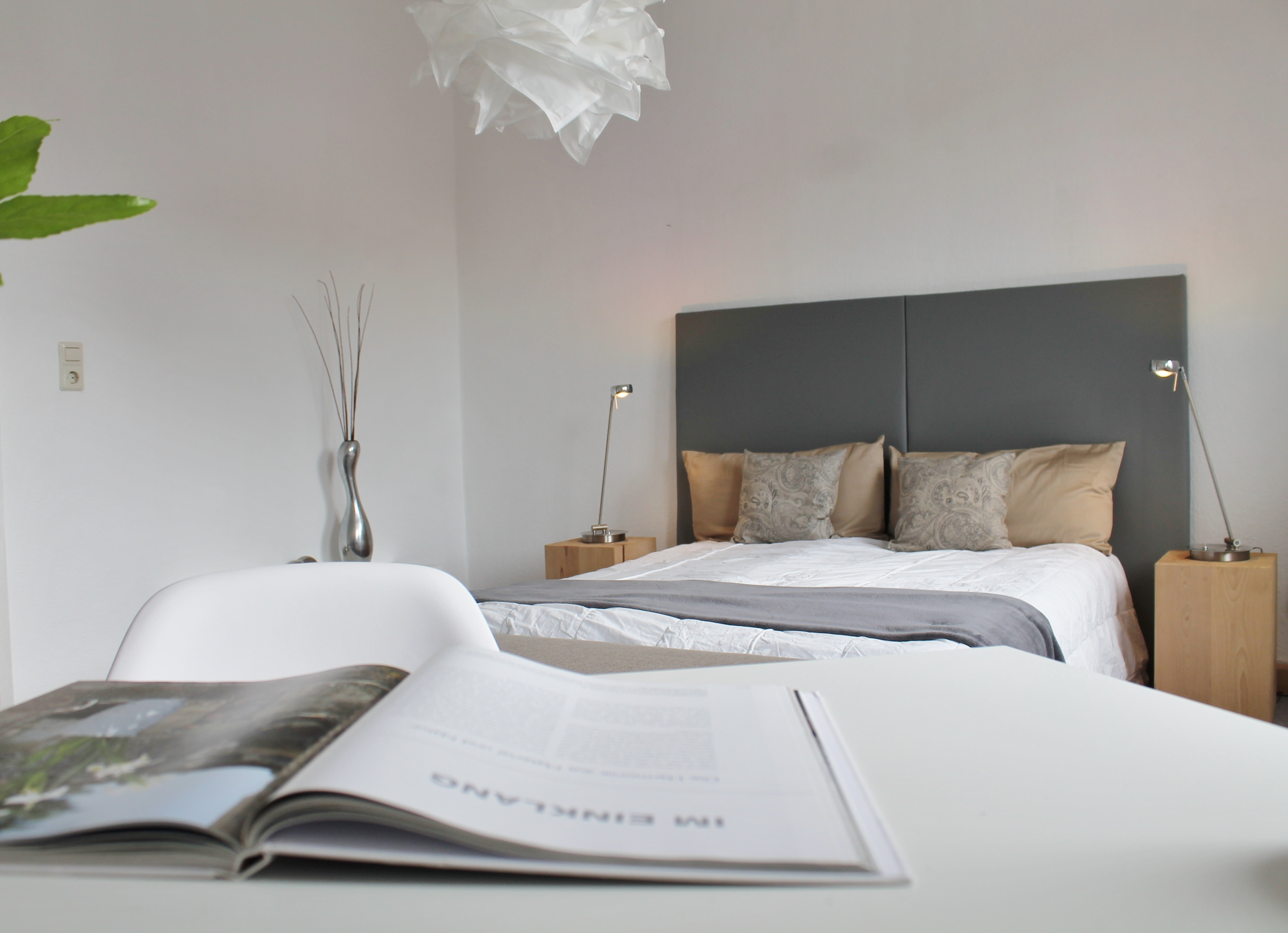 Schlafzimmer nachher (2)