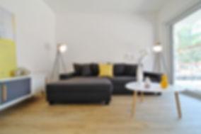 Wohnbereich (2).JPG