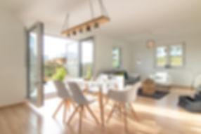 Wohn-Essbereich (3).jpg