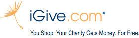 igive_logo.jpg