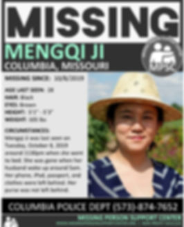 10.8 Elledge, Mengqi NEW-page-001.jpg