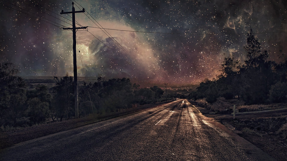 long-road-sky-stars-night-fantasy-190_ed