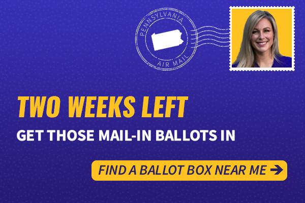 KG-email still-2020Kristy Gnibus Campaign Email Graphic1016-post card-EM.jpg
