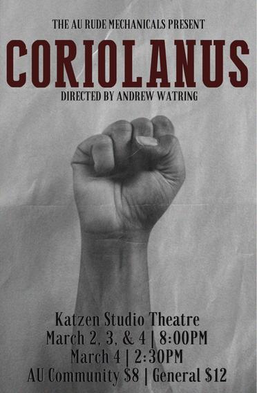 Coriolanus Poster.png